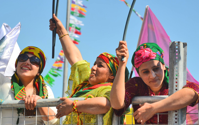 amed-gauthier-lahore-newroz-7.jpg