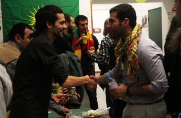 kurdish 17
