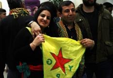 kurdish 2