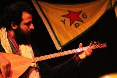 kurdish 3