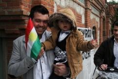 kurdish 5