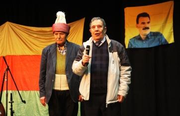 kurdish 8
