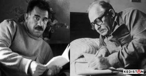 murray-bookchin-ocalan