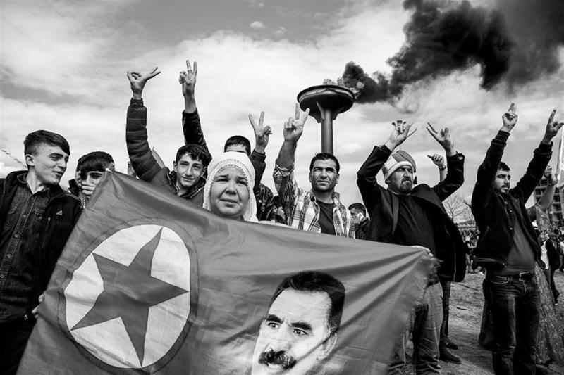 abdullah-ocalan-kurdistan-anti-capitalismo-estado-revolucionario