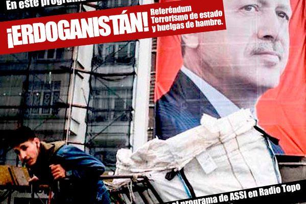 erdoganistan-599x400