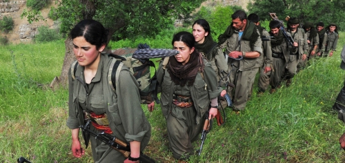 kurdish-women-crop