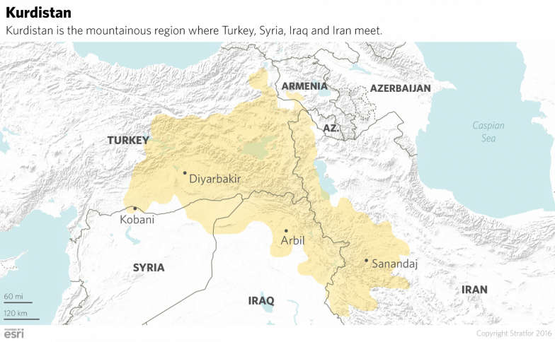 kurds-middle-east-2 (1)