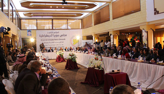 Syrian_Democratic_Council-570.jpg