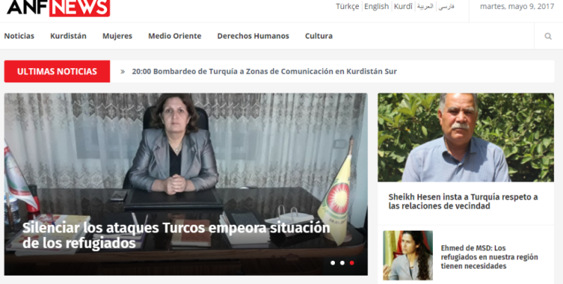 20170509-spanish-service101a7a-image