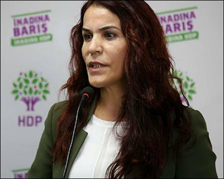 turkey-kurdish-hdp-lawmaker-besime-konca-2016-photo-twitter