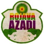 avatar_rojava2w