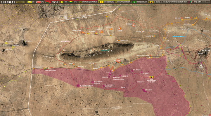le-carabinier-map-of-sinjar-shingal-iraq-may-29-2017-yazidis-1-iloveimg-compressed