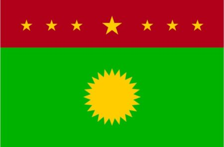 majlis-idara-thaatiya-full-flag-with-7-stars-correct-version-450x295