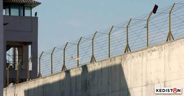 prison-turquie-type-f