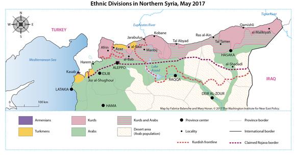ethnicdivisionsnorthernsyriamay2017-580x303
