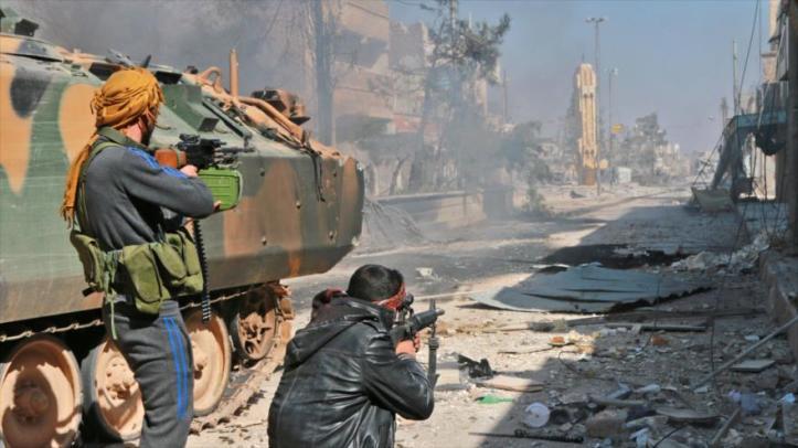 terroristas-apoyados-x-turquc3aca
