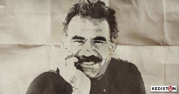 ocalan-portrait-kedistan