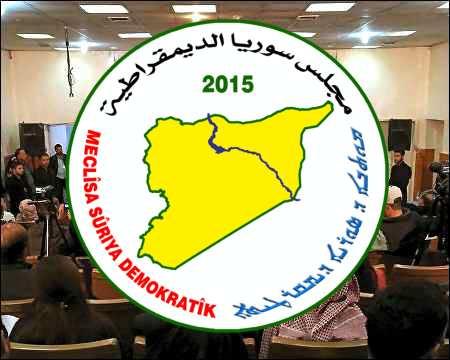 Syrian-Democratic-Council-MDS-Syrian-Kurdistan-Dec-2016-ekurd-Reuters