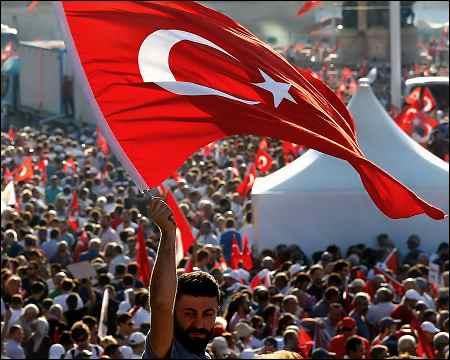 Pro-erdogan-demoTurkey-July-24-2016-Reuters