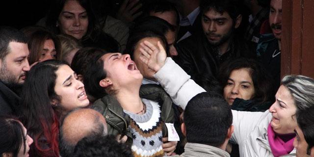 tahir-elci-enterrement-2015