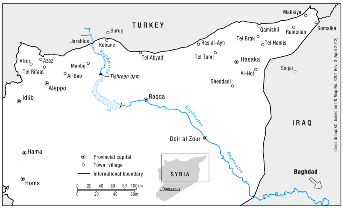 map-pkk