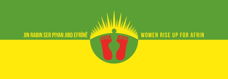 Banner Afrin0_opt