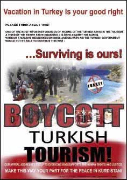 boicot3