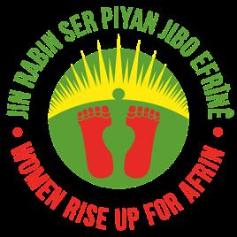 Logo Afrin + Lettering1_opt