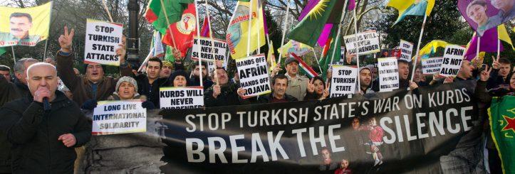 London-Afrin-demo-braker