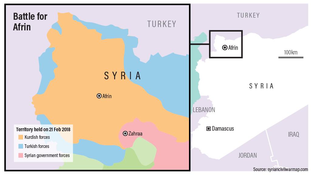 wo22-Afrin-battleground-21-02-18