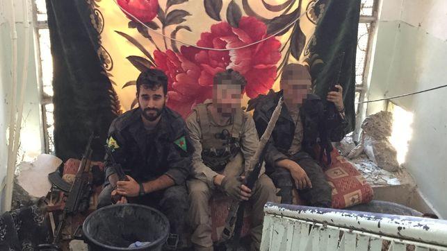 miliciano-YPG-combatientes-ciudad-Raqqa_EDIIMA20180316_0769_5