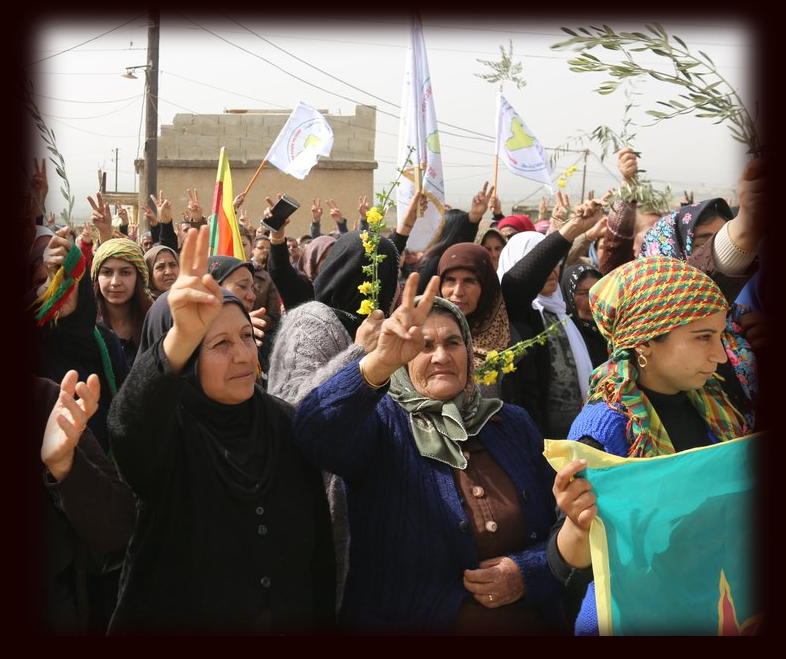 womens-day-convoy-afrin.png