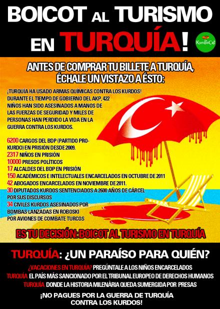 boicot-turq-ESP