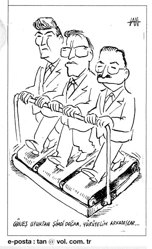 caricature-turquie-tan