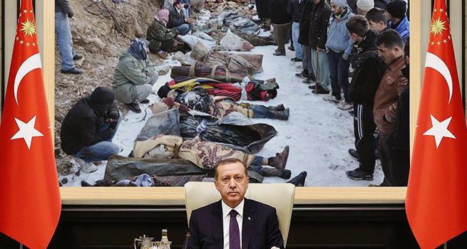 genocide-kurds-655x350