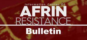 ICAFRINRES-bulletin1-300x140