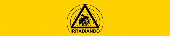 radioirradiando