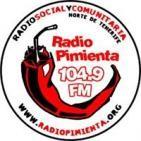 radiopimienta