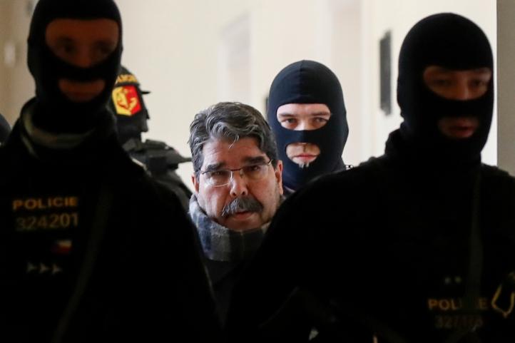 CZECH-SYRIA-TURKEY-CONFLICT-KURDS-COURT