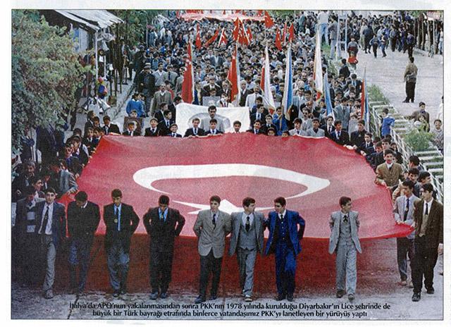 turquie-17-novembre-1998-pkk-lice
