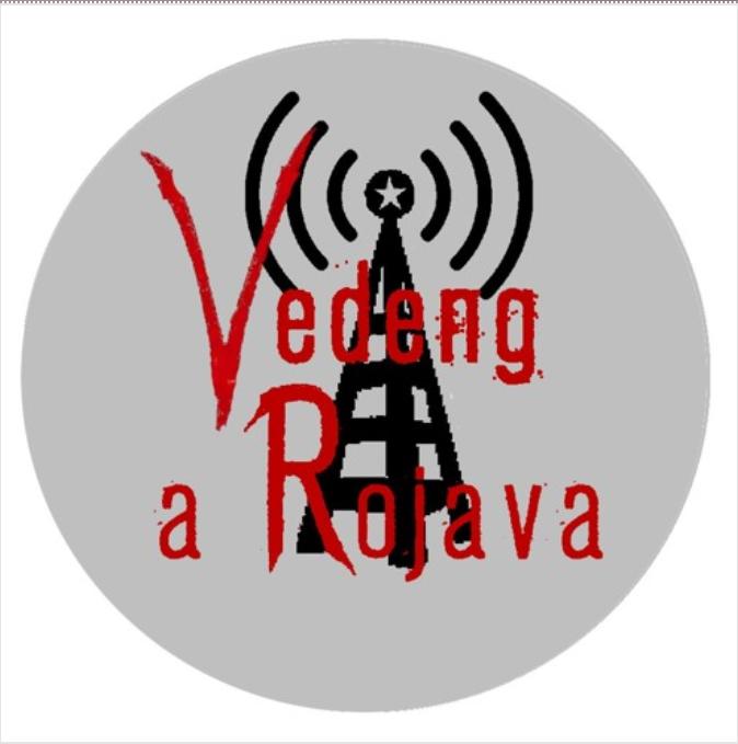 vendenga1