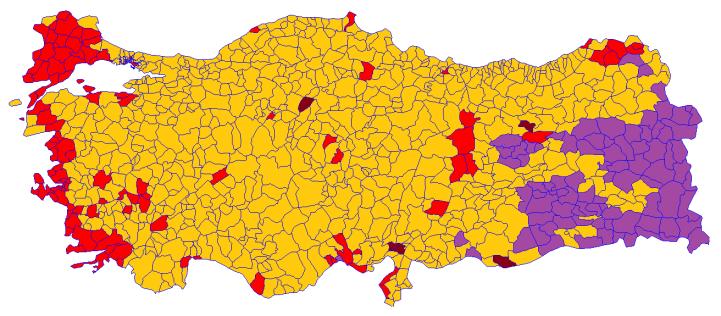 eusk1